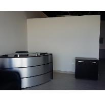 Foto de oficina en renta en  , cerrada navarra, chihuahua, chihuahua, 2361772 No. 01