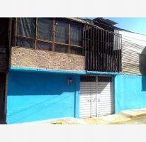 Foto de casa en venta en cerrada no 5 de antonio coss, alfredo del mazo, ecatepec de morelos, estado de méxico, 1580012 no 01