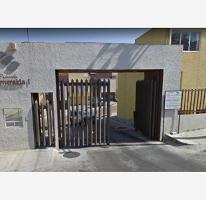 Foto de casa en venta en cerrada océano atlántico 6, lomas lindas ii sección, atizapán de zaragoza, méxico, 3911235 No. 01