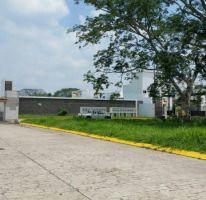Foto de terreno habitacional en venta en cerrada orquidea, el country, centro, tabasco, 2461471 no 01
