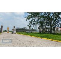 Foto de terreno habitacional en venta en cerrada orquidea lote 2, el country, centro, tabasco, 2461471 No. 01