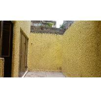Foto de casa en venta en cerrada parotas 84 , santiago acahualtepec, iztapalapa, distrito federal, 2451890 No. 02