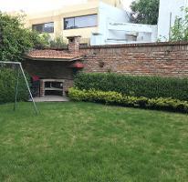 Foto de casa en venta en cerrada parque de asturias , parques de la herradura, huixquilucan, méxico, 3585166 No. 01