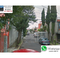 Foto de casa en venta en cerrada pera verdinal , paseos del sur, xochimilco, distrito federal, 2390608 No. 01