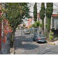 Foto de casa en venta en cerrada pera verdinal , paseos del sur, xochimilco, distrito federal, 2767566 No. 01