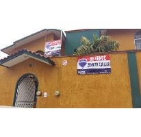 Foto de casa en venta en cerrada perseo 10, vista hermosa, san cristóbal de las casas, chiapas, 2766172 No. 01