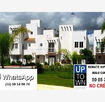 Foto de casa en venta en cerrada porto carrara 00, villa marino, benito juárez, quintana roo, 2885653 No. 01