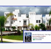 Foto de casa en venta en cerrada porto carrara 37, villa marino, benito juárez, quintana roo, 0 No. 01