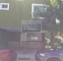 Foto de casa en venta en, cerrada providencia, apodaca, nuevo león, 1842384 no 01