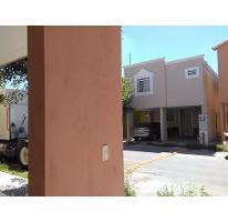 Foto de casa en renta en  , cerrada providencia, apodaca, nuevo león, 2324864 No. 01