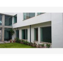 Foto de casa en venta en cerrada puerta grande 1, rincón san ángel, torreón, coahuila de zaragoza, 2686053 No. 01