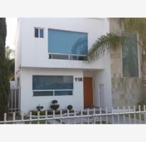 Foto de casa en venta en cerrada punta arenas 1, punta juriquilla, querétaro, querétaro, 0 No. 01