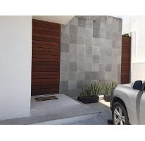 Foto de casa en venta en cerrada punta blanca