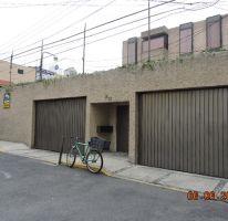 Foto de departamento en renta en cerrada rancho xinte, nueva oriental coapa, tlalpan, df, 1962000 no 01