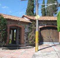 Foto de casa en venta en cerrada ribera del atoyac , rivera del atoyac, puebla, puebla, 0 No. 01