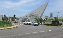 Propiedad similar 2105497 en Cerrada Río Jamapa.