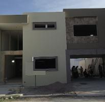 Foto de casa en venta en cerrada rivera 4148, los fresnos, torreón, coahuila de zaragoza, 2132147 No. 01