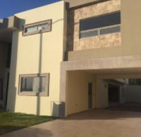 Foto de casa en venta en cerrada rivera 4148, los fresnos, torreón, coahuila de zaragoza, 1329069 No. 01