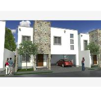 Foto de casa en venta en cerrada roble 0, los arrayanes, gómez palacio, durango, 2914280 No. 01