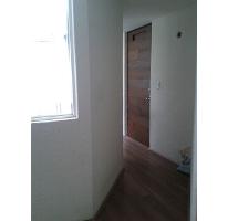 Foto de departamento en venta en cerrada romeria , colina del sur, álvaro obregón, distrito federal, 2767932 No. 02