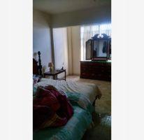 Foto de casa en venta en cerrada rosendo salazar 87, alamedas infonavit, torreón, coahuila de zaragoza, 1762294 no 01