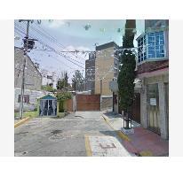 Foto de departamento en venta en  35, agrícola oriental, iztacalco, distrito federal, 2879076 No. 01