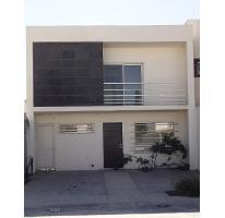 Foto de casa en venta en cerrada saguaro 0, palma real, torreón, coahuila de zaragoza, 2131675 No. 01