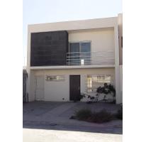 Foto de casa en venta en cerrada saguaro 0, palma real, torreón, coahuila de zaragoza, 2131675 No. 02