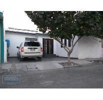 Foto de casa en venta en cerrada san agustín 307, la fuente, torreón, coahuila de zaragoza, 2795367 No. 01