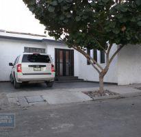 Foto de casa en venta en cerrada san agustn 307, la fuente, torreón, coahuila de zaragoza, 2795367 no 01