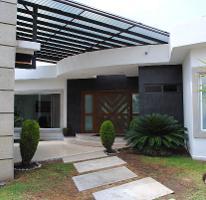Foto de casa en venta en cerrada san andrés , san gil, san juan del río, querétaro, 0 No. 01