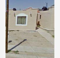 Foto de casa en venta en cerrada san efraín 11, río escondido, hermosillo, sonora, 1978738 no 01