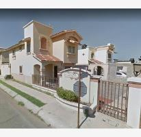 Foto de casa en venta en cerrada san efraín 16, villa verde, hermosillo, sonora, 0 No. 01