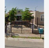 Foto de casa en venta en cerrada san efraín 174, río escondido, hermosillo, sonora, 1978730 no 01
