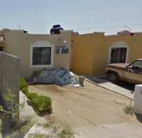 Foto de casa en venta en cerrada san efraín 22, río escondido, hermosillo, sonora, 1978736 no 01