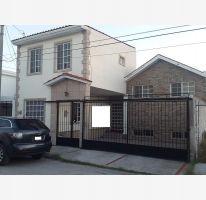 Foto de casa en venta en cerrada san ismael 411, la fuente, torreón, coahuila de zaragoza, 1536702 no 01