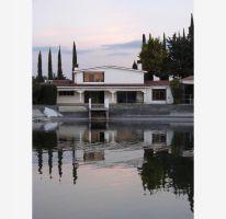 Foto de casa en venta en cerrada san manuel 2, san gil, san juan del río, querétaro, 2180547 no 01