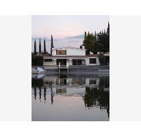 Foto de casa en venta en cerrada san manuel 2, san gil, san juan del río, querétaro, 2180547 No. 01