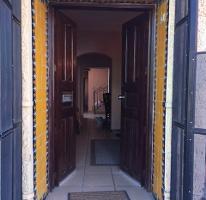 Foto de casa en venta en cerrada san miguel 29 , chapala centro, chapala, jalisco, 4546738 No. 01