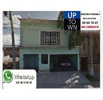 Foto de casa en venta en cerrada san placido 00, fuentes del sur, torreón, coahuila de zaragoza, 0 No. 01