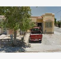 Foto de casa en venta en cerrada san rene 105, villa verde, hermosillo, sonora, 3549087 No. 01