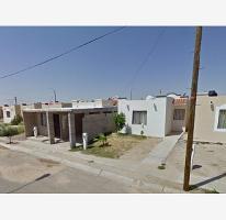 Foto de casa en venta en cerrada san rené 70, villa verde, hermosillo, sonora, 0 No. 01