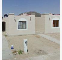 Foto de casa en venta en cerrada san rogelio 16, río escondido, hermosillo, sonora, 1978750 no 01