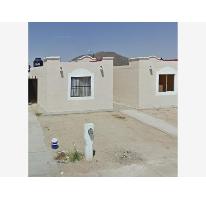 Foto de casa en venta en  16, villa verde, hermosillo, sonora, 1978750 No. 01