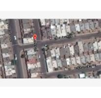 Foto de casa en venta en  9, villa verde, hermosillo, sonora, 2687237 No. 01