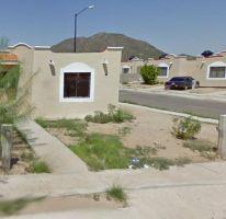 Foto de casa en venta en cerrada santa hortencia 2, río escondido, hermosillo, sonora, 1978754 no 01