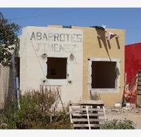 Foto de casa en venta en cerrada santo tomas 169, villa verde, hermosillo, sonora, 4312904 No. 01