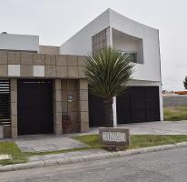 Foto de casa en venta en cerrada santo tomas 304, las trojes, torreón, coahuila de zaragoza, 3773560 No. 01