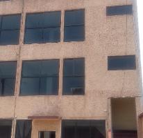 Foto de edificio en venta en cerrada sauce , san lorenzo huipulco, tlalpan, distrito federal, 0 No. 01
