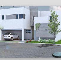 Foto de casa en venta en cerrada sevilla 25, el tajito, torreón, coahuila de zaragoza, 2009706 no 01